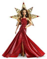 Mattel Barbie ünnepi ruhában – Tereza