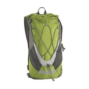 Easy Camp nahrbtnik Shade, 10 L, zelen