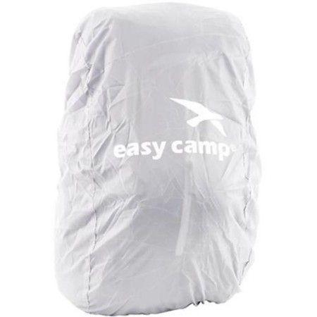 Easy Camp nahrbtnik Dayhiker, 25 L, vijoličen