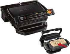 Tefal GC714834 Optigril+