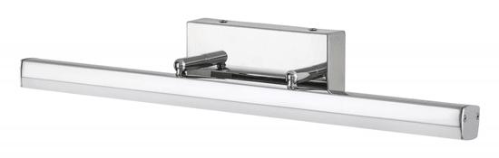 Rabalux Silas LED koupelnové svítidlo 5719