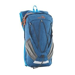 Easy Camp nahrbtnik Companion, 10 L, moder