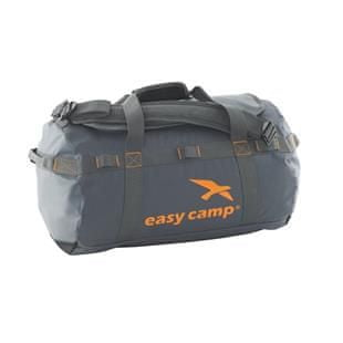 Easy Camp torba Porter, 45 L, modra