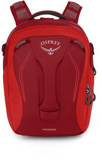 Osprey nahrbtnik Pogo 24L II