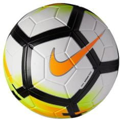 Nike AGL NK ORDEM-V (Size 5)