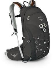 Osprey Talon 11 II
