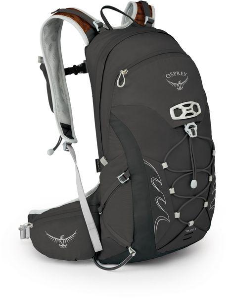 Osprey Talon 11 II black S/M