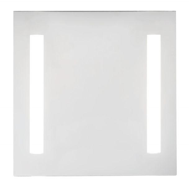 Rabalux Miranda koupelnové svítidlo 5871