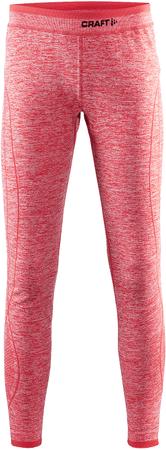 Craft Fehérnemű Active Comfort JR piros 134/140