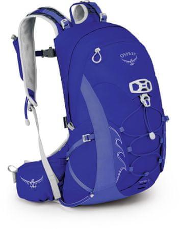 Osprey Tempest 9 II iris blue WS/WM