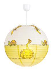 Rabalux lampa Leon 4633