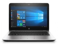 HP prenosnik EliteBook 820 G4 i5-7200U/8GB/256SSD/12,5FHD/LTE/Win10P (Z2V93EA)