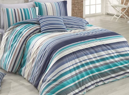 BedTex posteljina Marino