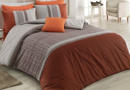 BedTex posteljina Spencer, 200x220, 70x90