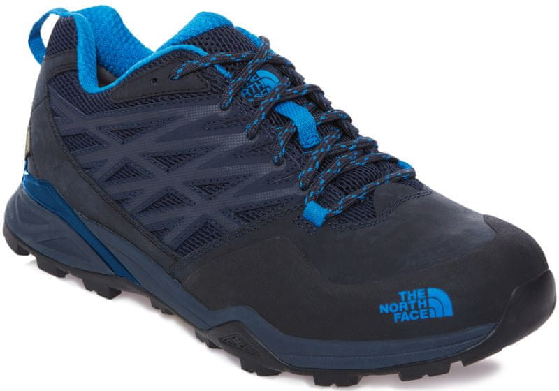 The North Face M Hedgehog Hike GTX Urbnvy/Bulaster 45,5