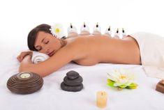 BeautyRelax masażer z bańkami BR-055