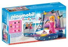 Playmobil 6983 Wieczorny występ