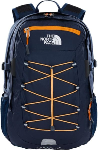 The North Face Borealis Classic Urbnvy/Exbrncor Os
