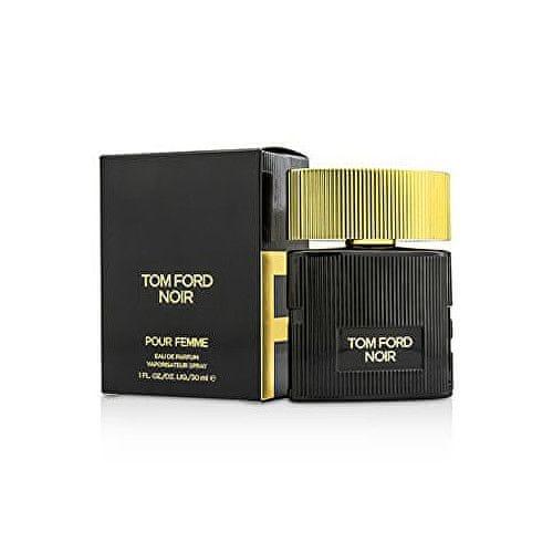Tom Ford Noir Pour Femme - EDP 30 ml