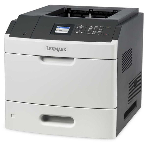 Lexmark MS817dn (40GC130)