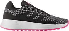 Adidas Cf Racer 9S W Core Black/Core Black/Shock Pink
