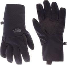 The North Face rokavice W Apex+ Etip Glove