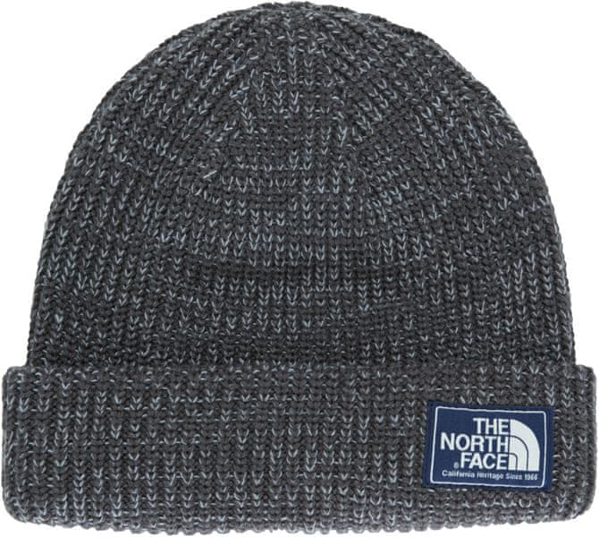 The North Face Salty Dog Beanie Graphtgy/Midgry