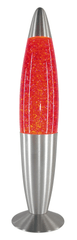 Rabalux Glitter mini lampa 4116