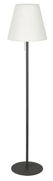 Rabalux Lida venkovní stojací lampa 8659