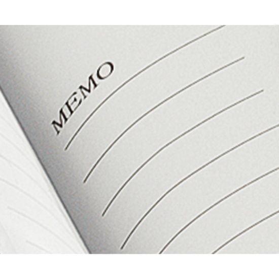 Hama foto album Rustico, 10x15, 200 slika, Love