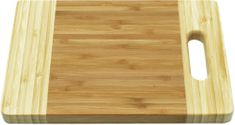 Maxwell & Williams Dvoubarevné prkénko Bamboozeled obdélníkové 28x18x1,8cm