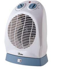 Ardes nihajni termoventilator AR453B Tepo Swing
