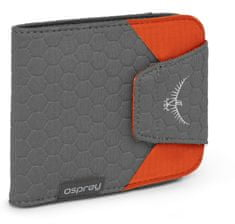 Osprey Quicklock RFID Wallet