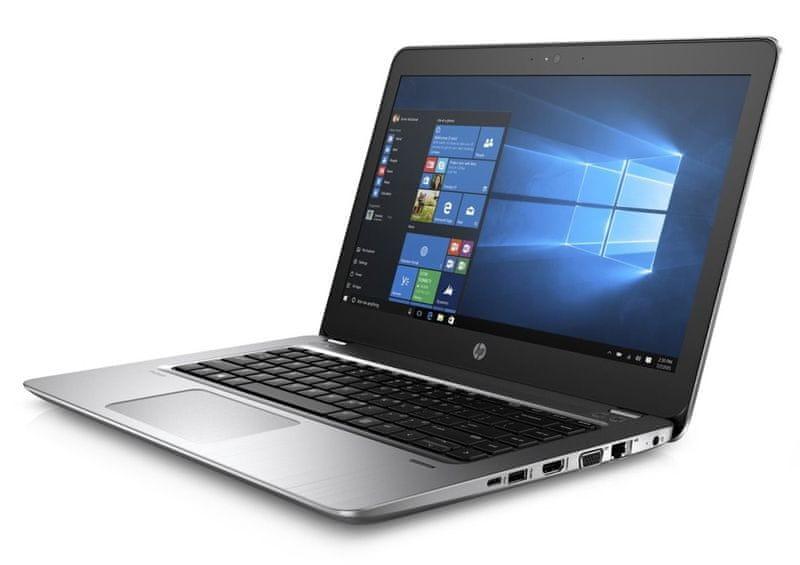 HP ProBook 440 G4 (Z2Y65ES)