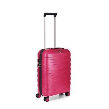 Roncato kovček Cabina Box, 41 L, rdeč