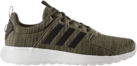 Adidas CF Lite Racer Trace Olive/Core Black/Footwear White 40.7