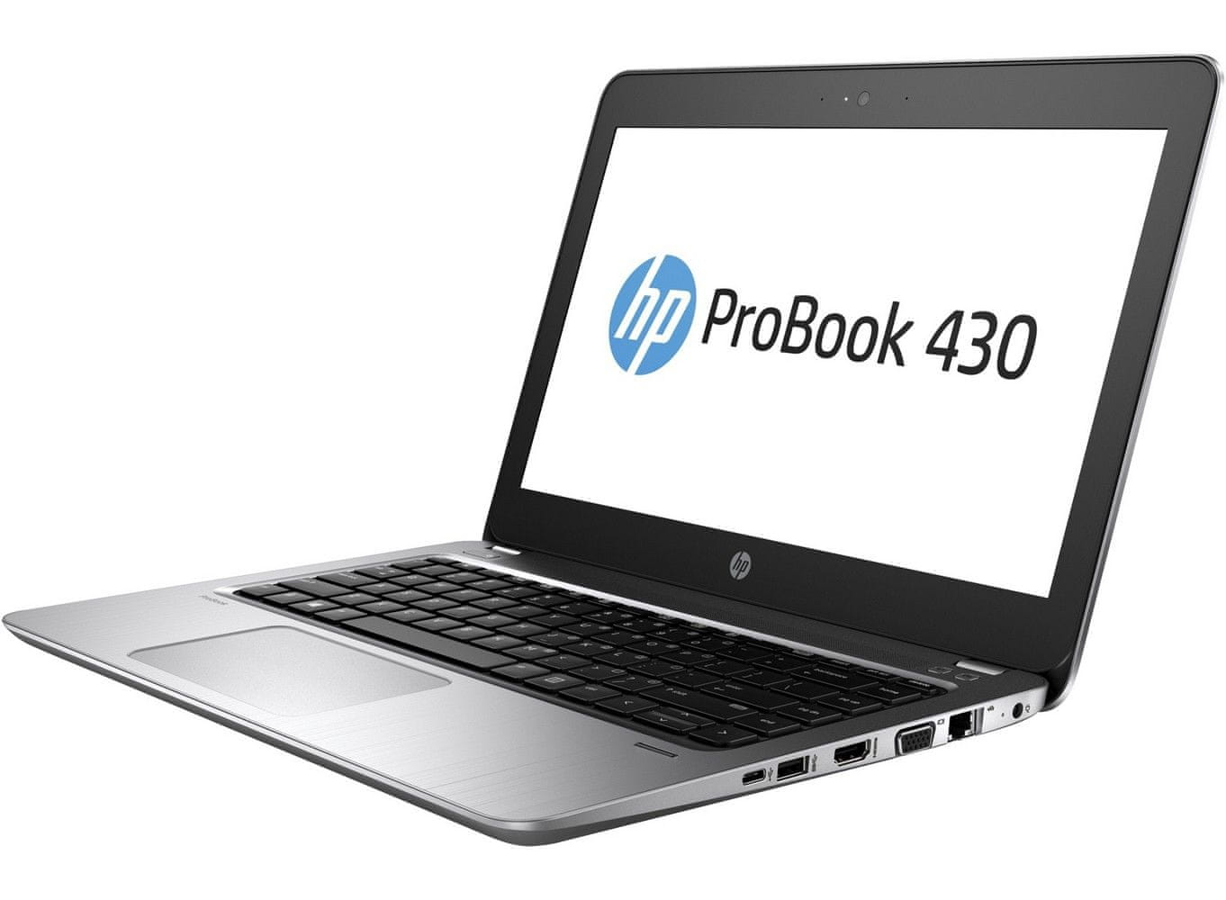 Notebook HP ProBook 430 G4