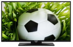 HYUNDAI HLP 24T339 61 cm HD Ready LED TV