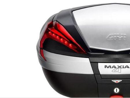 Givi Luggage stop luči za Maxio 4 V56