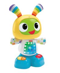 Fisher-Price Beatbo CZ