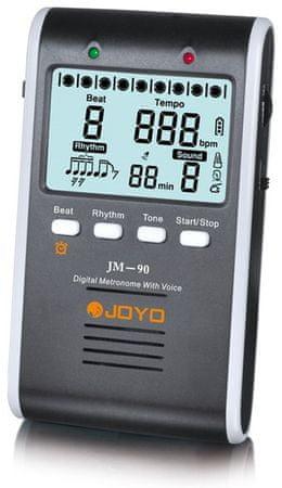 Joyo JM-90  Metronom