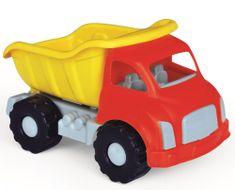 Fisher-Price DOLU Nákladní auto