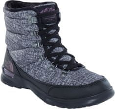 The North Face buty zimowe W Thermoball Lace II
