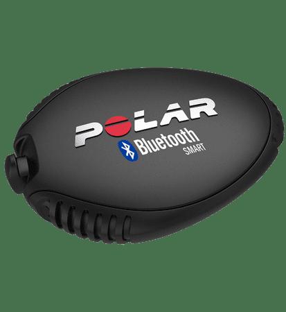 Polar senzor korakov Smart