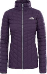 The North Face ženska izolacijska jakna Thermoball Full Zip