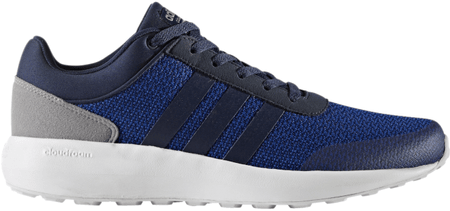 Adidas CF Race Collegiate Navy/Collegiate Navy/Collegiate Royal 42.0