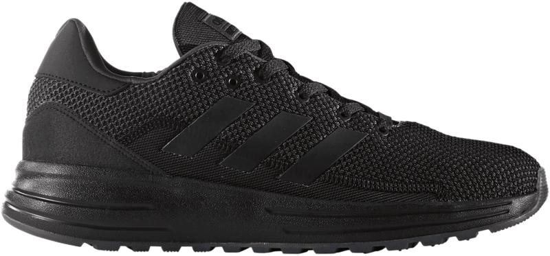 Adidas CF Racer 9S Utility Black/Core Black/Core Black 46.0