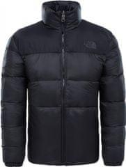 The North Face moška jakna Nuptse III Jacket
