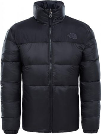 The North Face moška jakna Nuptse III Jacket, XXL