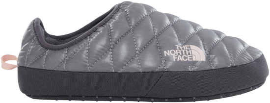 The North Face W Thermoball Tent Mule IV